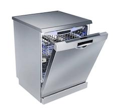 dishwasher repair waterbury ct