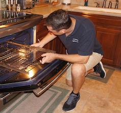 waterbury appliance repair