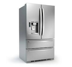 refrigerator repair waterbury ct