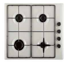 stove repair waterbury ct