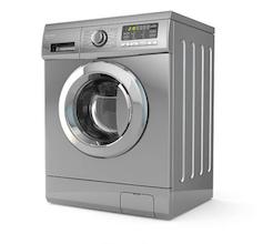 washing machine repair waterbury ct