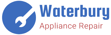 Waterbury Appliance Repair